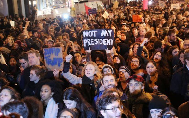 113306409_new_york_ny_-_november_09__thousands_of_anti-donald_trump_protesters_shut_down_5th_avenue-large_transvyxrx2_9udgnr4uaqoybbvks6nzheocjcwn0mmbs_tu