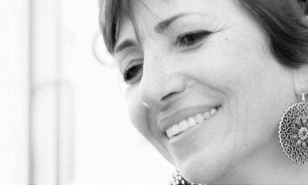 """متن سخنرانی فرشته وزیرینسب در میزگرد """"دایاسپورا،هویت و شعر زنانه"""""""