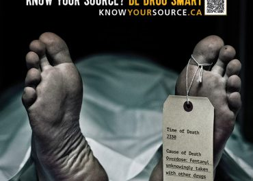 در ۱۰ ماه نخست امسال: ۶۲۲ مرگ بر اثر سوء مصرف موادمخدر