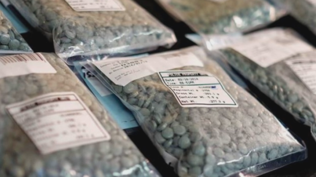 fentanyl-bags-of-tablets