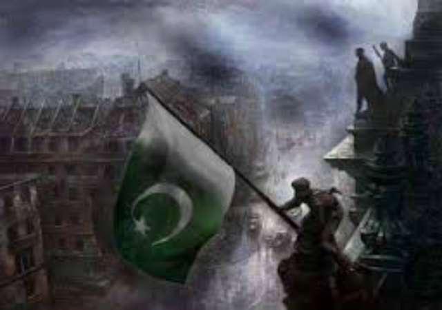 pakistan-terrorism