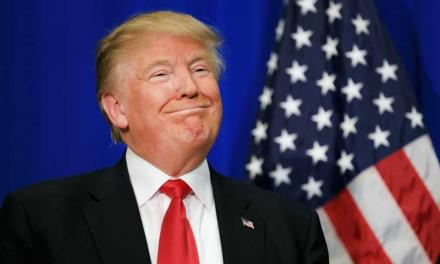 روانشناسی سیاسی انتخاب ترامپ؛ چرا «بدتر» برنده شد؟