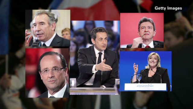 120413114919-fareed-france-elections-00011104-story-top