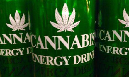 سوالهای قانونی شدن عرضه و مصرف تفریحی ماریجوآنا