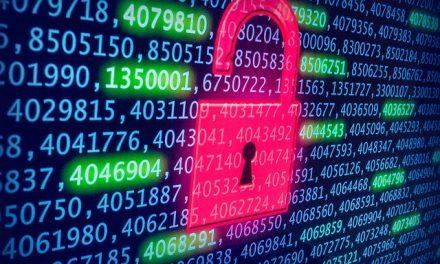 پیشنهاد لیبرالها: جایگزینی نظارت دیجیتالی به جای قانون ضد تروریسم
