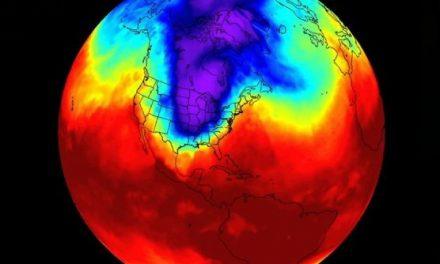 برف، گرما، باران و آمادگی مردم و دولت در برابر تغییرات اقلیمی