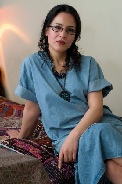 Shiva Arastouei