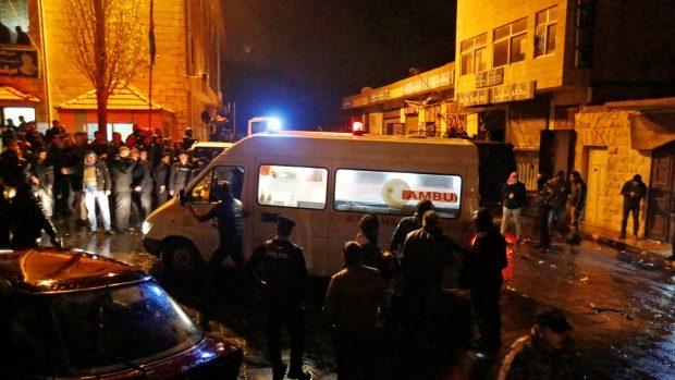 jordan-security-shooting