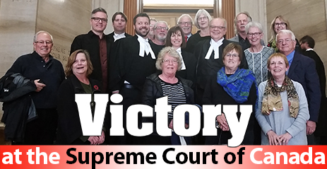 2016-Victory-at-the-Supreme-Court-of-Canada(1)