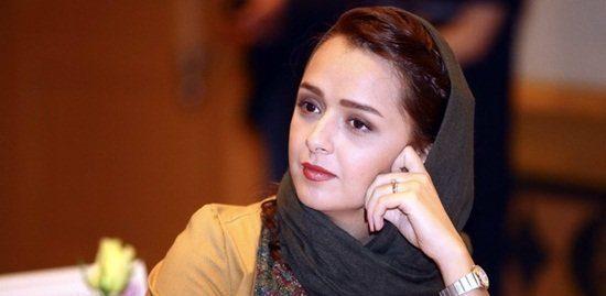 ترانه علیدوستی شرکت در مراسم اسکار را تحریم کرد