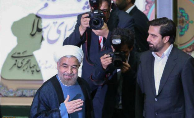 _93317948_rafsanjani1shah3
