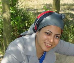 elham-heidari-3