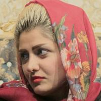 maedeh Mortazavi