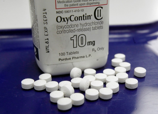 opioid-drugs-medicare