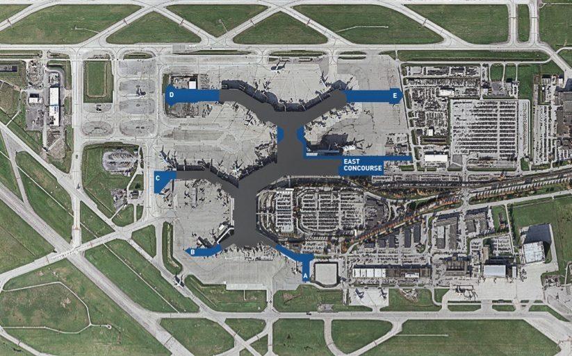 yvr-terminal-expansion-2037