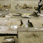 160127_bo8fq_rci-m-wreckage_sn635-150x150 عفو بمبساز بزرگترین فاجعه تروریستی کانادا
