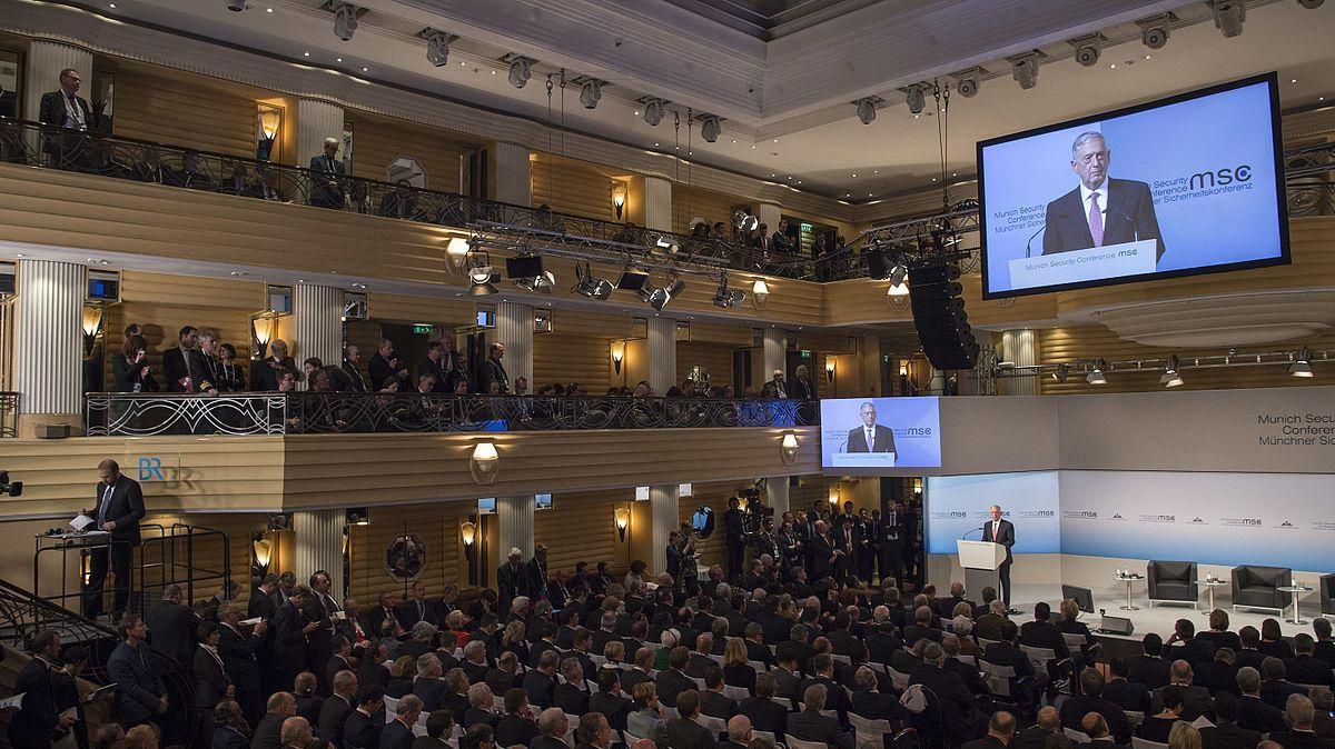 3173943_Secretary_of_Defense_Jim_Mattis_attends_the_Munich_Security_Conference_in_Munich_2017