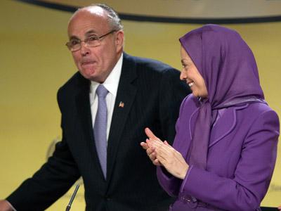 Rudi-Giuliani-Mojahedin-Khalq-terrorists-Rajavi-cult