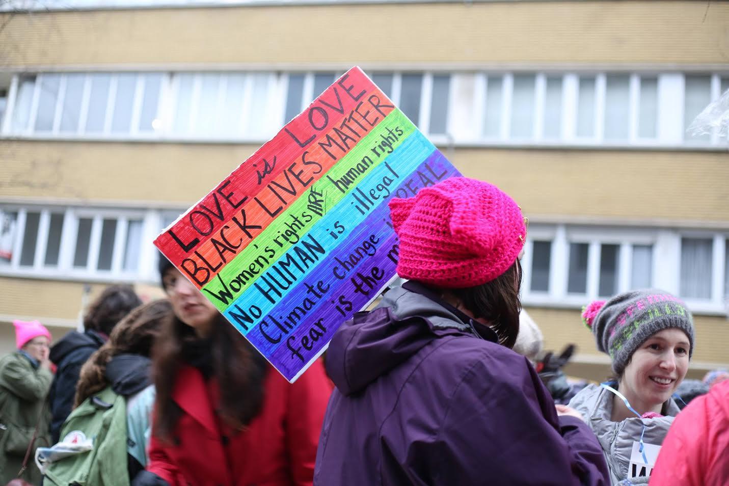 Women action in belgium_7