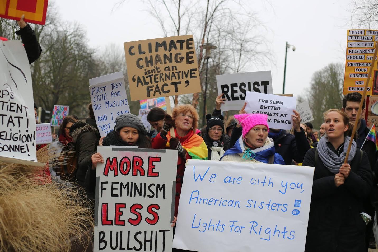 Women action in belgium_8