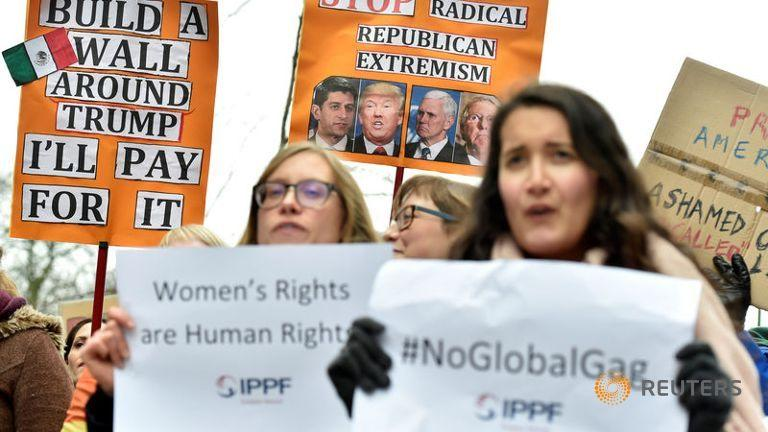 Women action in belgium_9
