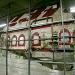 air-india-182-hangar-150x150 عفو بمبساز بزرگترین فاجعه تروریستی کانادا