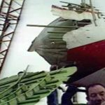 airindia_homehr_en-150x150 عفو بمبساز بزرگترین فاجعه تروریستی کانادا