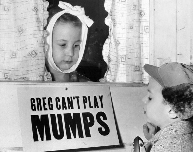 ap-explains-mumps-outbreaks