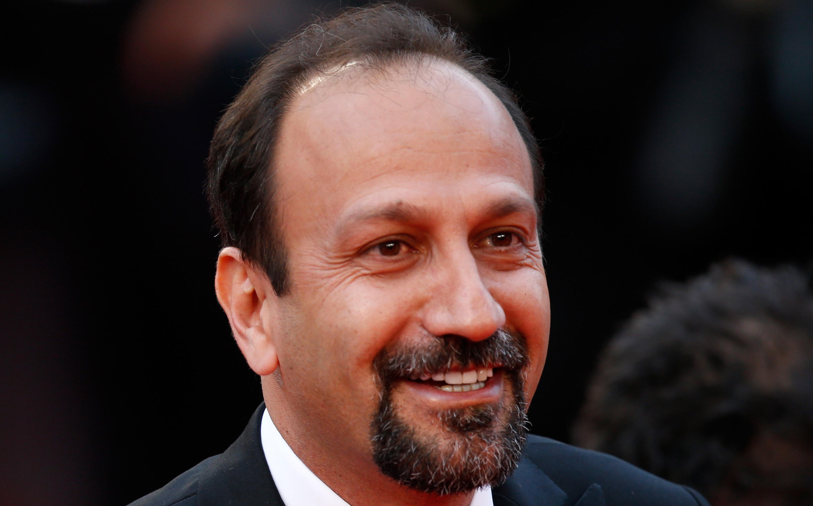 Closing Ceremony – Red Carpet Arrivals – The 69th Annual Cannes Film Festival