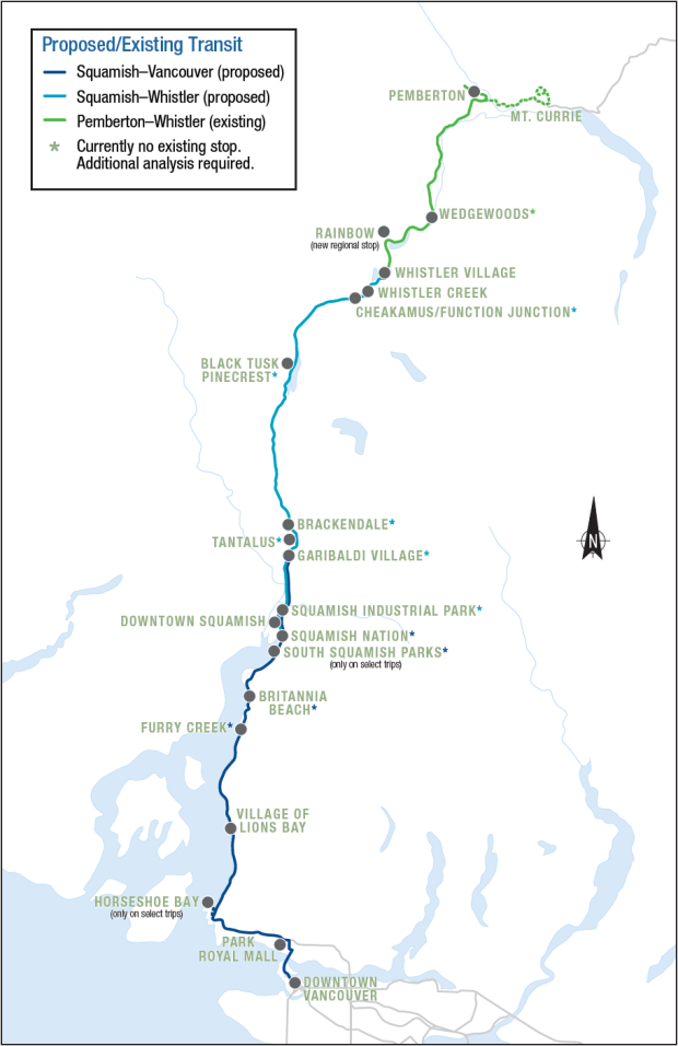 sea-to-sky-proposed-route