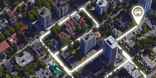 west-end-parking-strategy-520×260