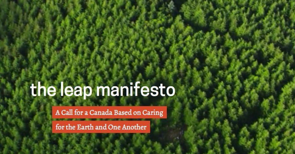 Leap_Manifesto_logo