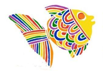 به درمانهای اصلاحی همجنسگرایان و عملهای تغییر جنس غیراستاندارد برای ترنسها خاتمه دهید!