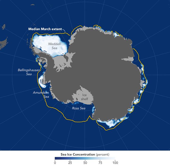 antarctic_am2_2017062