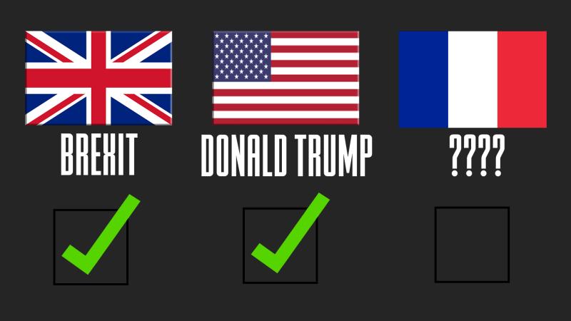 FranceElection