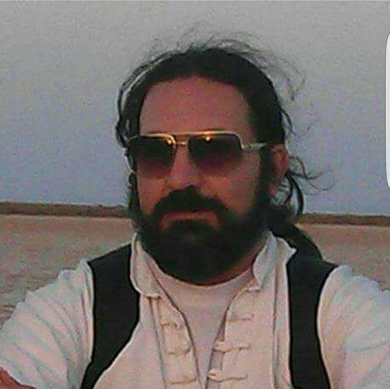 MazdakMousavi2