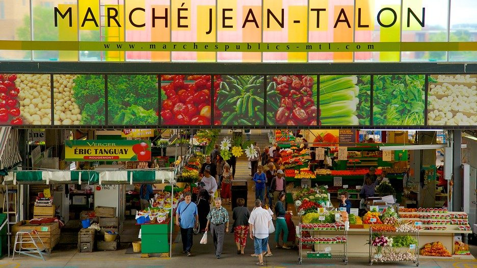 Montreal-Jean-Talon-Market-49405