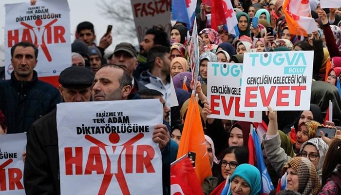 TurkeyReferendum2