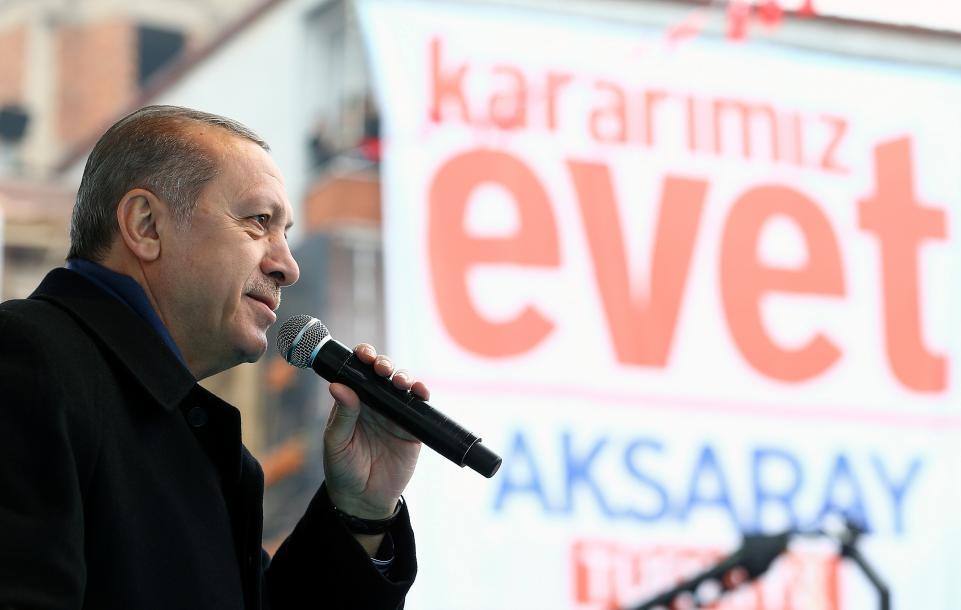 TurkeyReferendum3