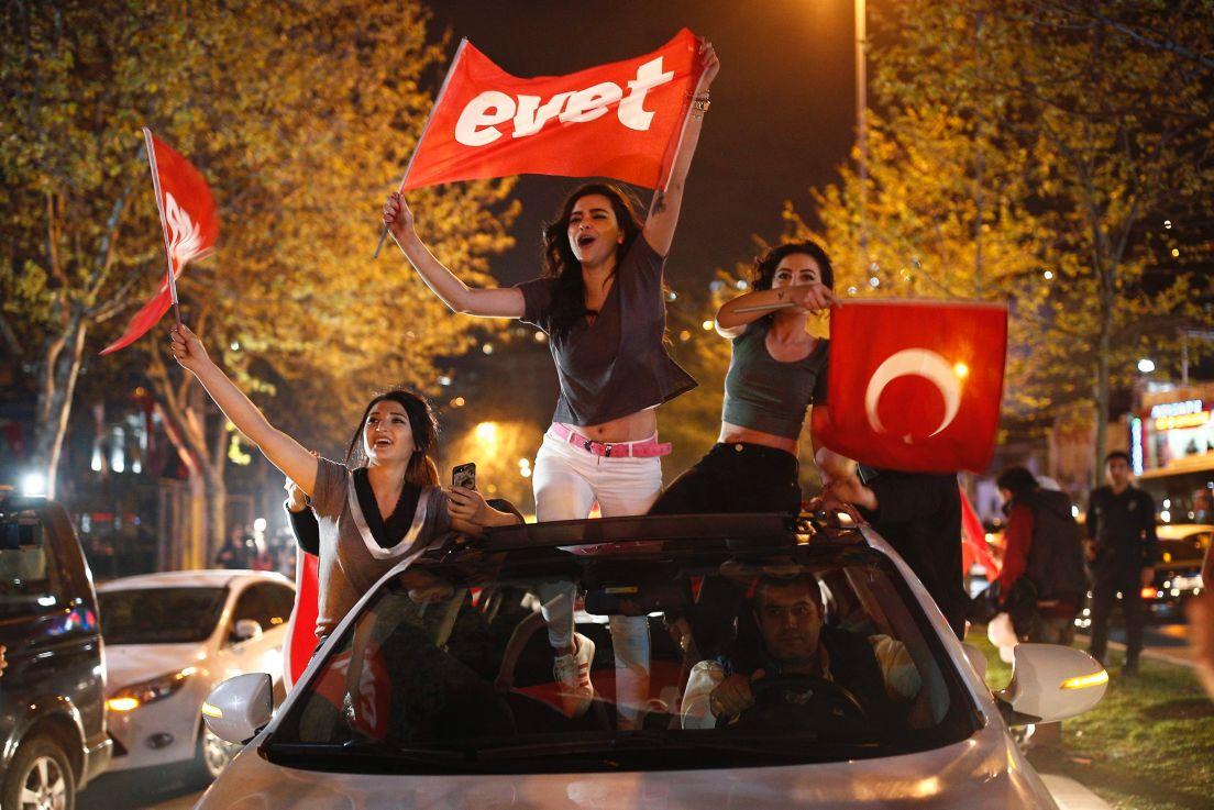 TurkeyReferendum4