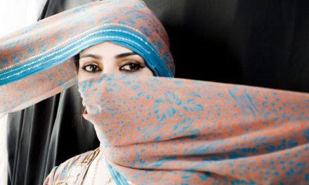 خوانش مجموعه «مرگ نمایشی زنی در اتاق خواب» زولما بهادر
