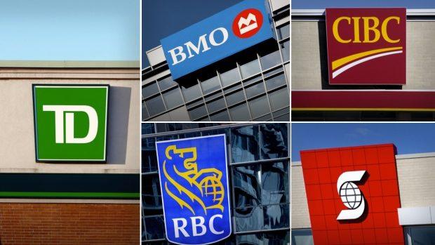 سیبیسی رودرروی بانکها: در حسابهای بانکی چه خبر است؟