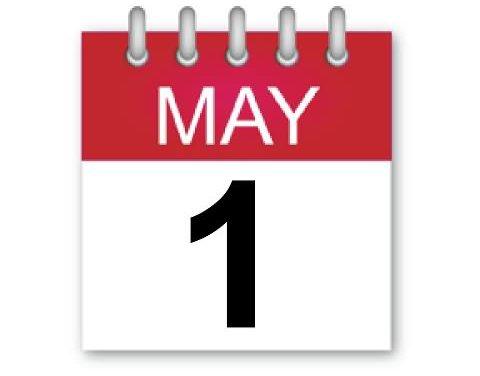 گرامیداشت اول ماه مه روز همبستگی جهانی کارگران در ونکوور