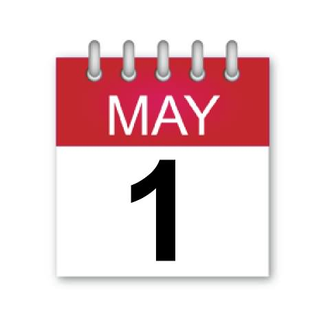 may-1-happy-labour-day