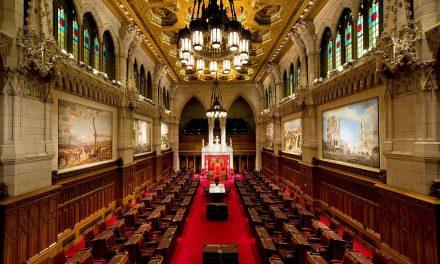 تغییرهای مثبت و منفی سنا بر لایحه پیشنهادی سی-۶