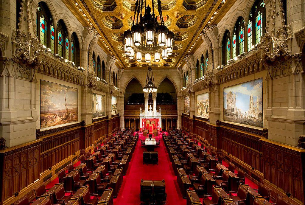 1024px-Canadian_Senate_Chamber