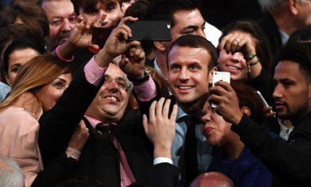 پیروزی نئولیبرالیسم بر ملیگرایی فرانسوی چگونه رقم خورد