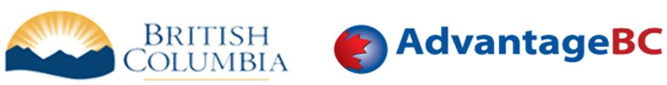 Province-of-BC_-AdvantageBC-_logos-grouped