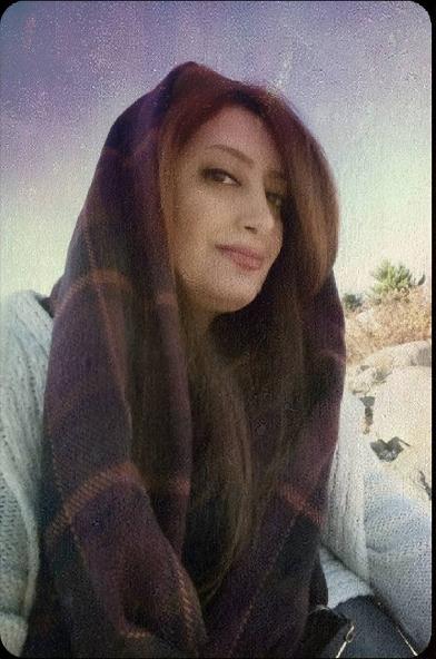shirin Jalaali5