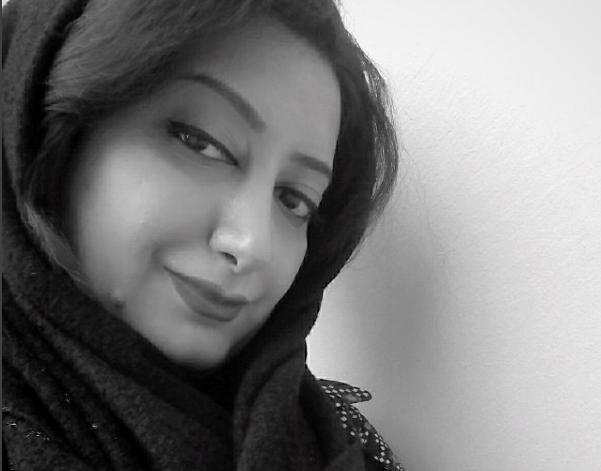 shirin Jalaali6